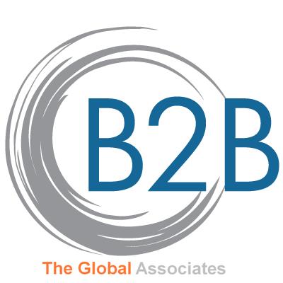 Lead Generation Marketing - The Global Associates