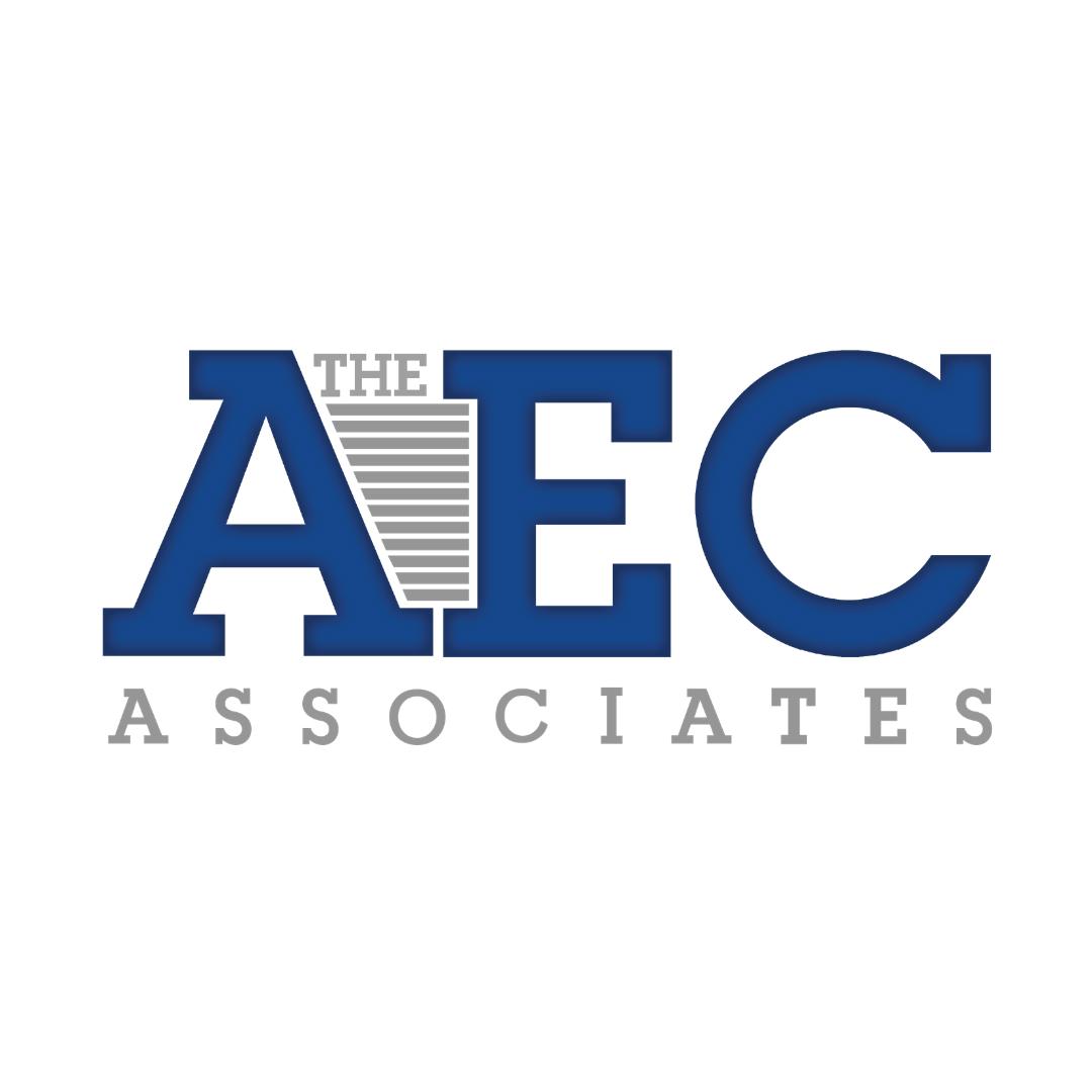 CAD to BIM conversion - The AEC Associates