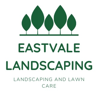 Eastvale Landscaping