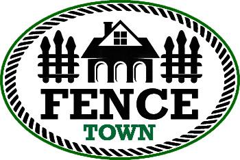 FenceTown.com