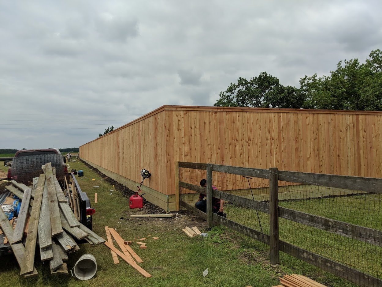 uploads/Kingdom_Roof_and_Fence_building_a_10_foot_fence_final_07252019191351.jpg