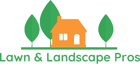 Madison Lawn Care & Landscaping Service Pros