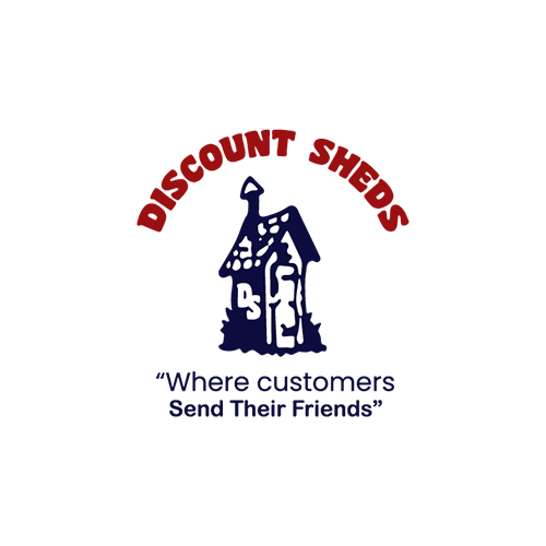 Discount Sheds