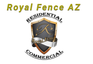 Royal Fence & Gates