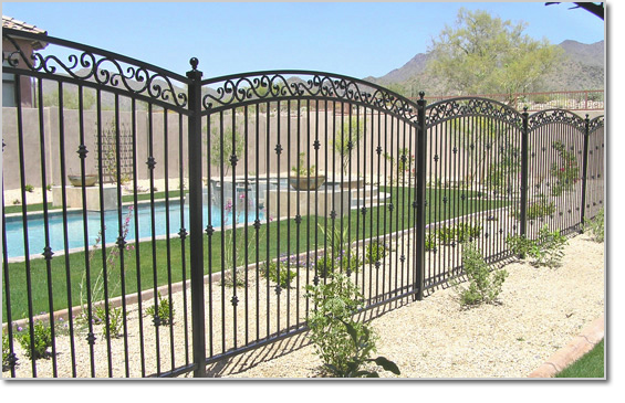 uploads/wrought-iron-pool-fences-and-gates_08012017181813.jpg