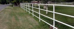 Yavapai Fence Inc